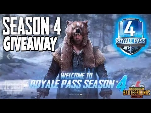 Get Free Elite Royal Pass In Pubg Mobile Free Uc Cash Pubg Mobile