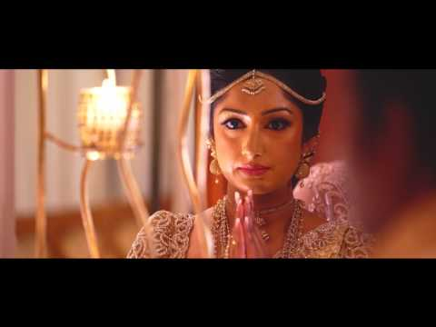 Suresh and Thiwanka Wedding Full Video