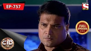 CID(Bengali) - Full Episode 757 - 30th March, 2019