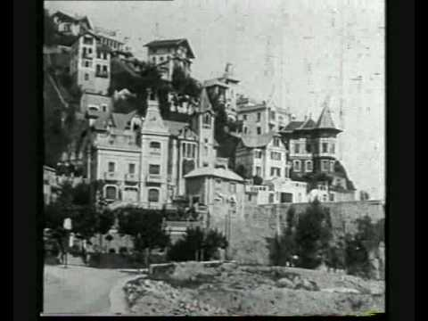 DONOSTIA SAN SEBASTIAN 1920-1930 (1)