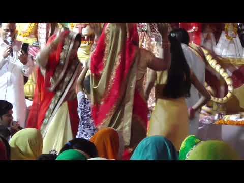 मेरा सूट सीमा दे री सासू  जाऊंगी बालाजी के धाम पे / Jagbir Ismaaila / Lable -Umang Music