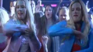 White Chicks - Dance Off
