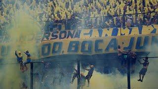 """إسبانيا تمنع أرجنتينياً """"مشاغباً"""" من دخول البلاد لحضور مباراة ريفر-بوكا…"""