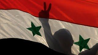 Сирия -  Сводка боевых действий за 14 января Бои идут во время перемирия