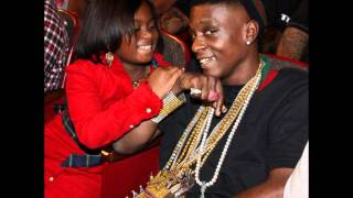 Lil Boosie Bucked up and fucked up (Chopped up)  By Dj Mayham