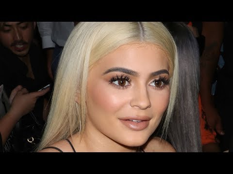 Kylie Jenner: Why She Is Scared To Reveal Her Pregnancy