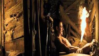 Amon Tobin - Run
