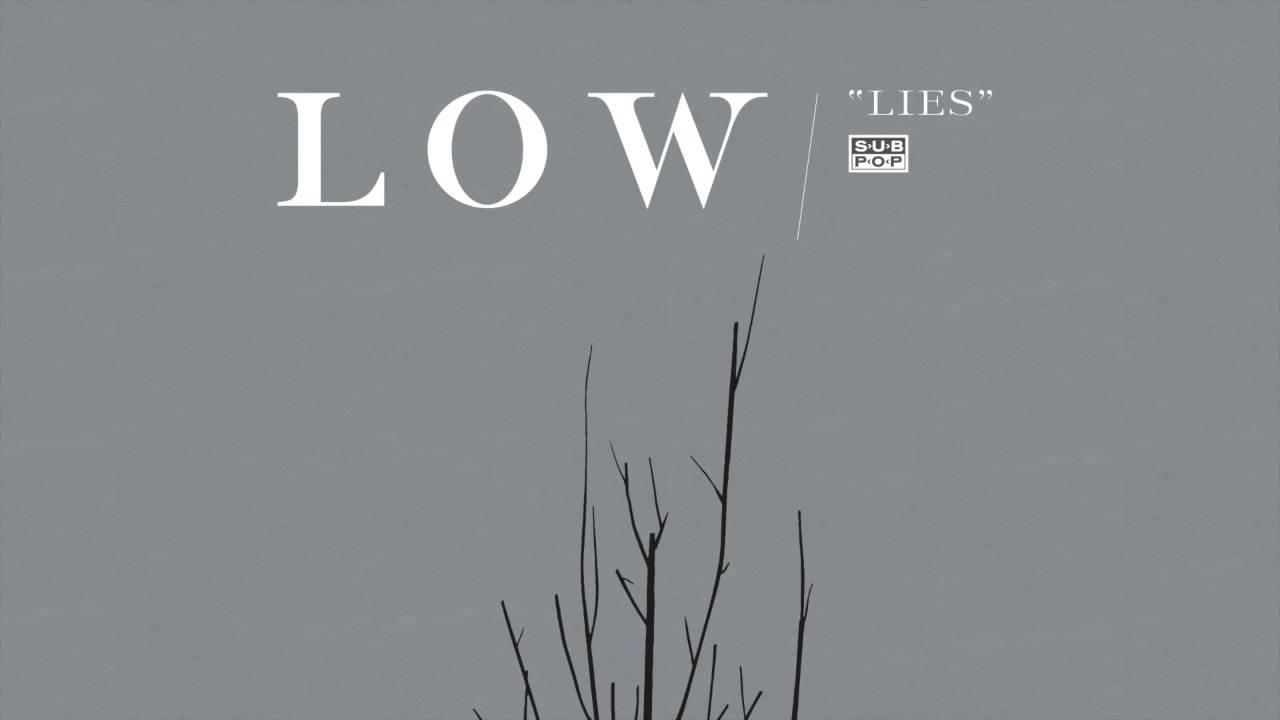 Low Low Low Lied