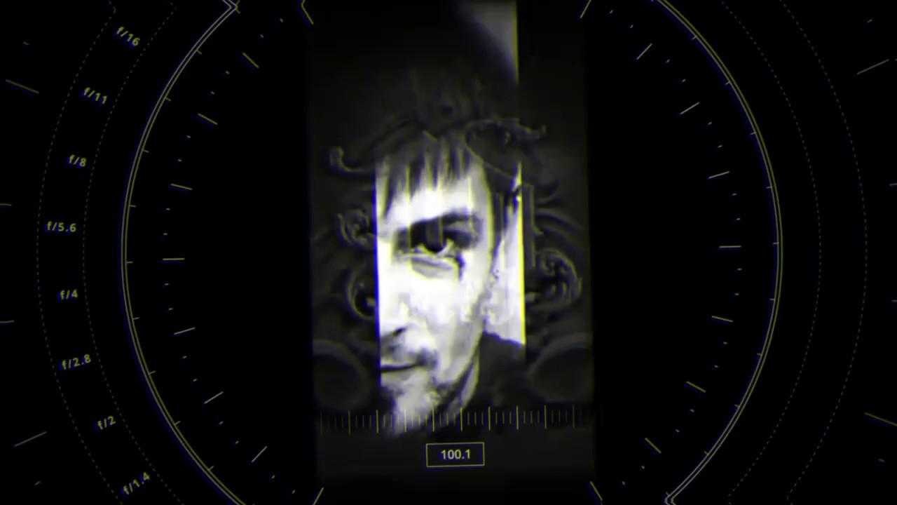 MaximD & Линда - Агония (fragment remix) - YouTube