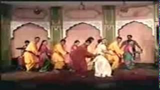 jadon da taira pyar chakhya sano phikyan lagan mathayaan