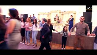 Serdal & Hülya - Kurdische Verlobung - Hildesheim - Sezgin Efshiyo - Nare - Ay Studio Germany
