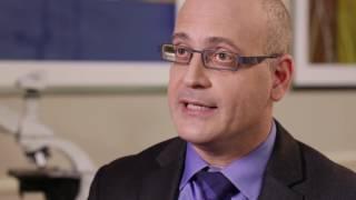 Dr. Ran Reshef