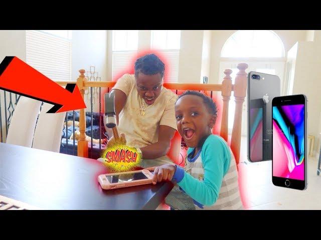 smashed-eva-s-iphone-8-prank-gone-wrong