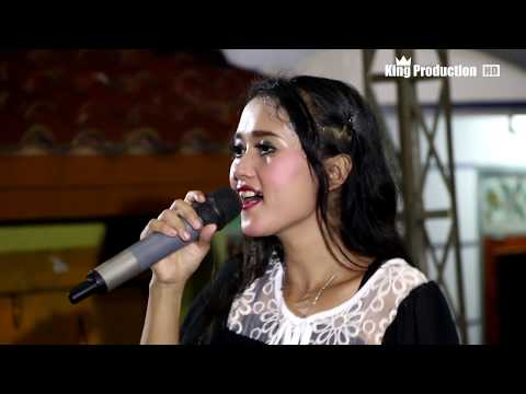 Masa Lalu -  Arsinta Dewi - Naela Nada Live Gebang Udik Cirebon 30 April
