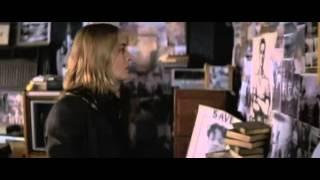 Жизнь Дэвида Гейла - Трейлер - http://topmuz.com.ua/