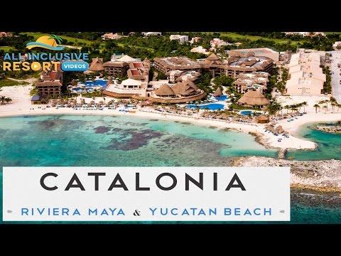 Riviera Maya (Zona Puerto Aventuras) con Copa