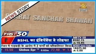 BSNL gave Independence day gift to landline customers of fee calling on Sunday
