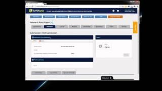 Kontent Machine - RankWyz Integration