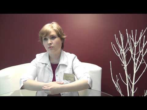Международный день Меланомы в клинике effi Красноярск