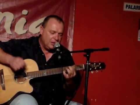 Jacek Daszyński  - Narazie jest zima - w pCV