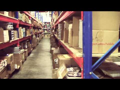 Booktopia - Australia's Local Bookstore