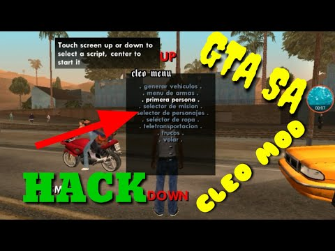 GTA  PC Online . Mod Menu – CrotLint . w/Internal Hack (FREE OWNLOAD) | January  |