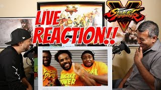 Xavier Woods fires SHOTS at Kenny Omega :Live Reaction :Button Check