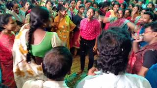Sawpna বৌদি songa কুমার অভিজিৎ (স্কুল ground)subcribe kora pasa ghanta bajan thumbnail