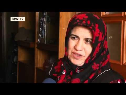 Deutschland/Türkei: Gehorsam bei der Partnerwahl | Europa Aktuell