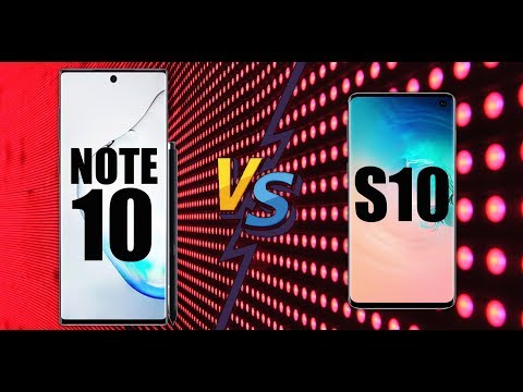 samsung-galaxy-note-10-|-5-reasons-to-upgrade-to-or-skip-s10-!