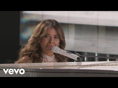 Gloria Trevi - Ellas Soy Yo