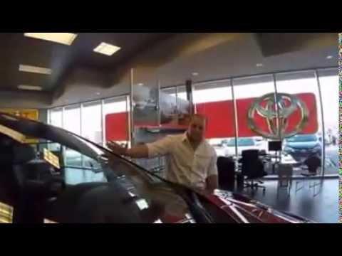 Value Guard Billion Toyota Sioux Falls