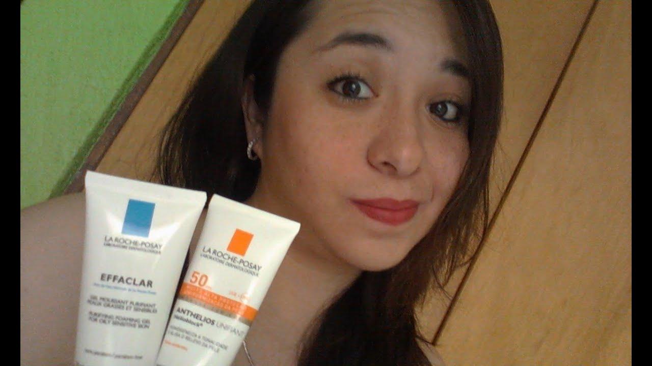 combattre l'acné sans pilule nice