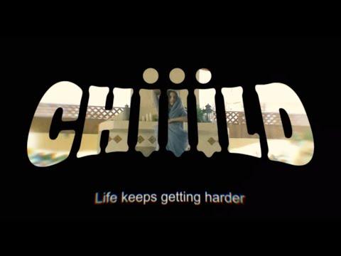 Chiiild - Back To Life Ft. Shungudzo (Lyric Video)