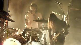 Russian Circles - Youngblood  (Dublin Ireland 2012)