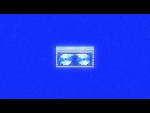 """Lucy Dacus - """"Thumbs"""" (Official Audio)"""