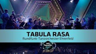 "RTOEhrenfeld - ""Tabula Rasa"" (Mellowbag & Freundeskreis) | NEO MAGAZIN ROYALE in Concert"