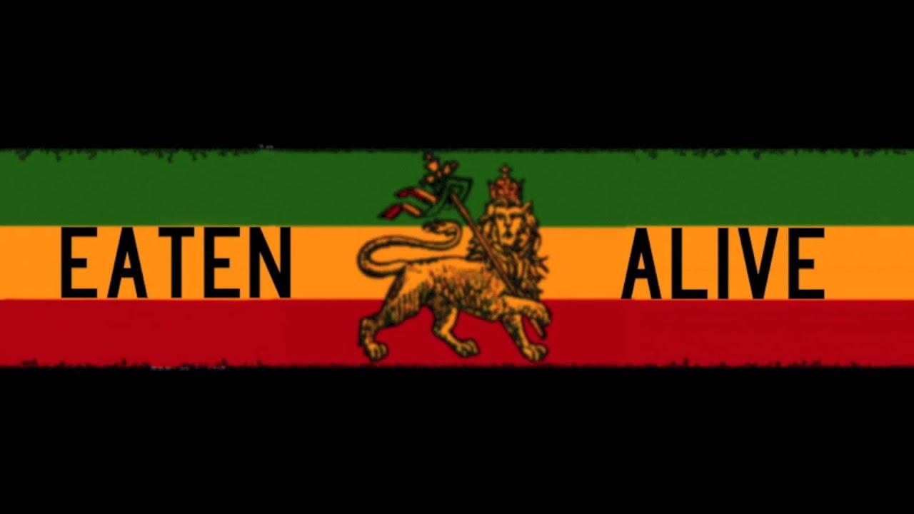 Funny Rastafarian Quotes. QuotesGram  Rastafari Alive