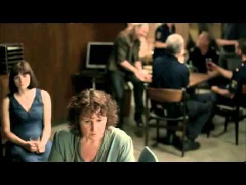 Wallander S02E01 final scene