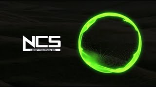 Download Lost Sky - Fearless pt.II (feat. Chris Linton) [NCS Release]