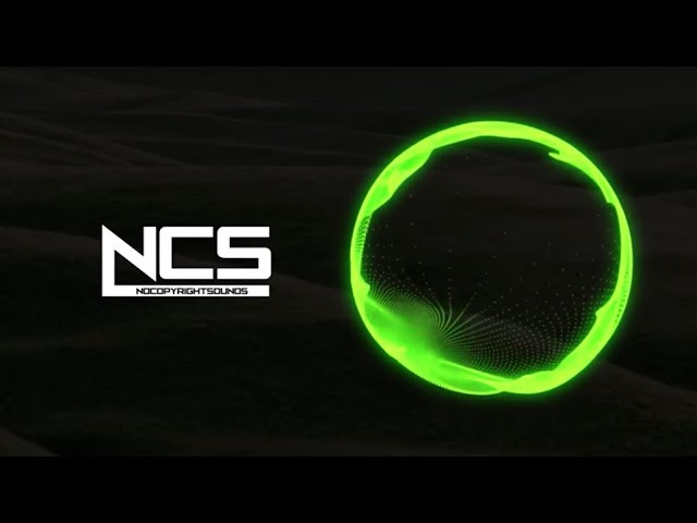 Lost Sky - Fearless pt.II (feat. Chris Linton) [NCS Release]