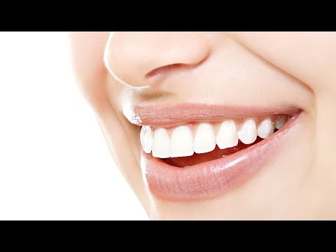 how-to-keep-teeth-&-gums-healthy-|-tooth-care