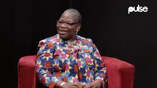 One On One With Presidential Candidate Oby Ezekwesili Part 01 | PulseTV