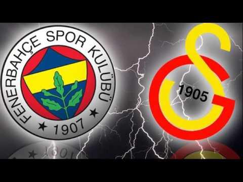 Fenerbahçe'den flaş Galatasaray başvurusu