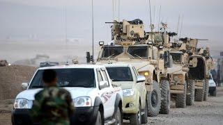 أخبار عربية - داعش خسر قادة ميدانيين بارزين خلال معارك الموصل
