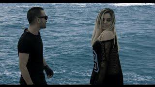 B2N & Oreta - I Like it (Official Video)