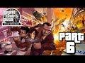 WHEN THE MAN COMES AROUND!! | GTA IV 10 Year Anniversary Edition Walkthrough PART 6 (GTA 4)