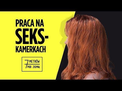 """""""10 tokenów za KLAPSY, 25 za pokazanie PIERSI"""" – 7 metrów pod ziemią"""