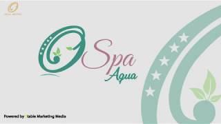 فندق اوبال / Opal Hotel by Stable Marketing Agency