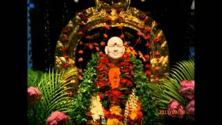 Jaya Ganesha Kirtan